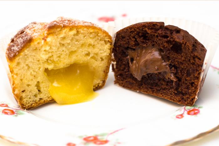 muffins_700