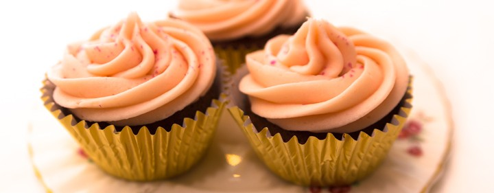 turkish-delight-cupcakes-featured-738