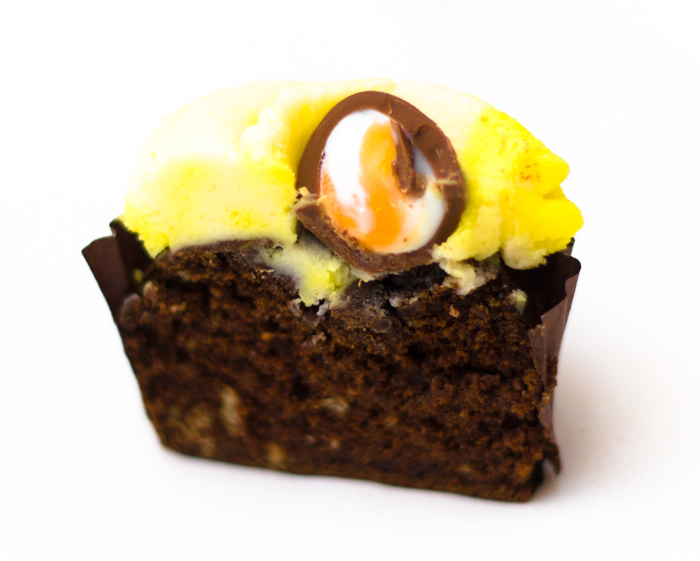 Creme-Egg-Cut-inside-post-700