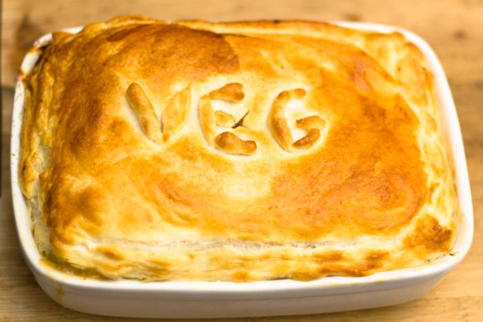 veg-pie-700