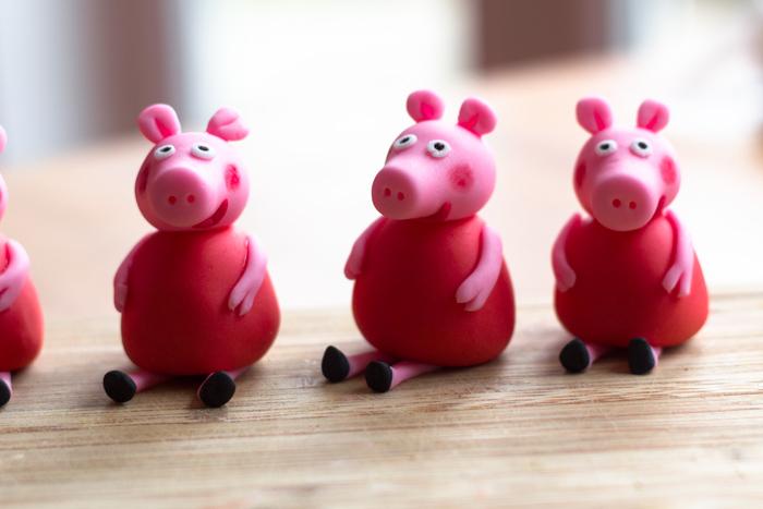 Peppa-Pig-step-10-700