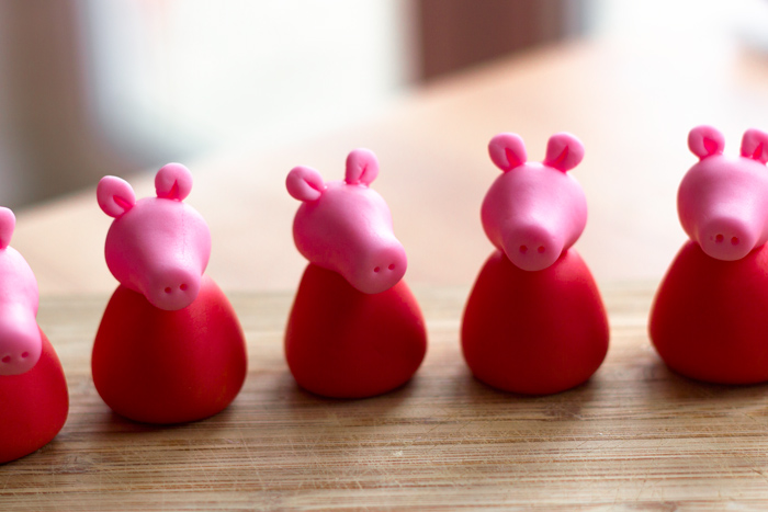 Peppa-Pig-step-3-700