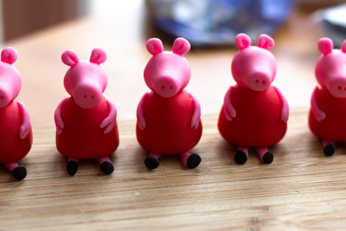 Peppa-Pig-step-5-700