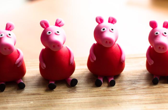Peppa-Pig-step-6-700