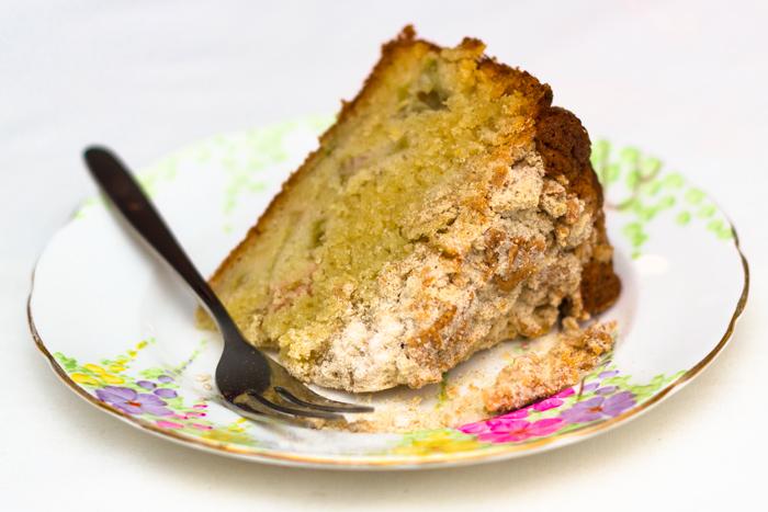 Rhubarb-crumble-cake-slice-700