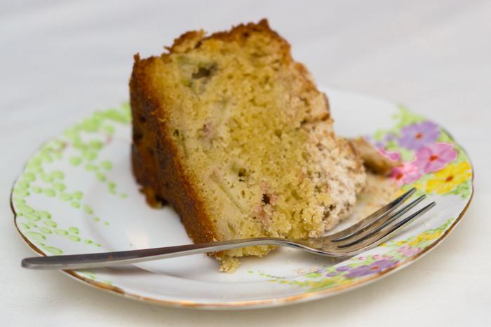 Rhubarb-crumble-cake-slice-side-700