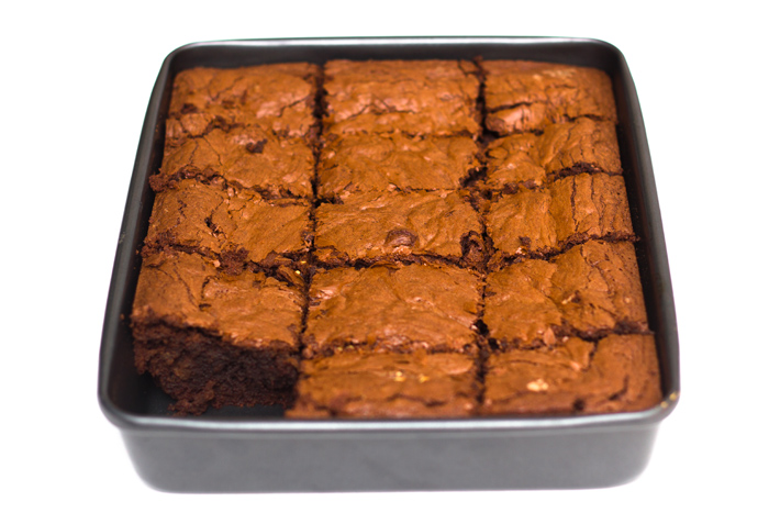 brownies-in-tin-700