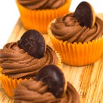 jaffa-cake-cupcakes-close-up-738