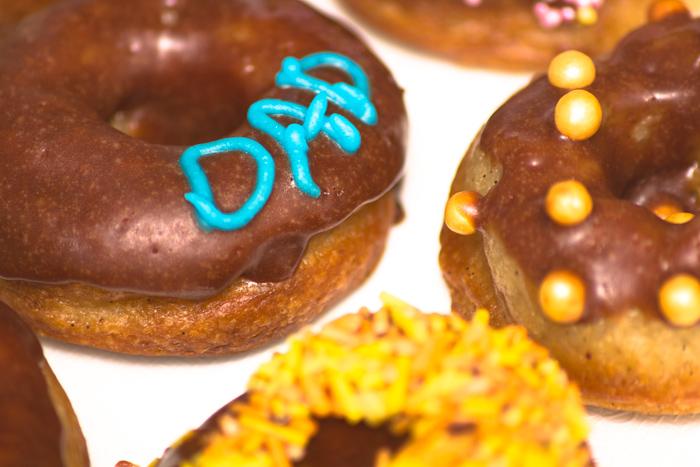 doughnut-dad-700
