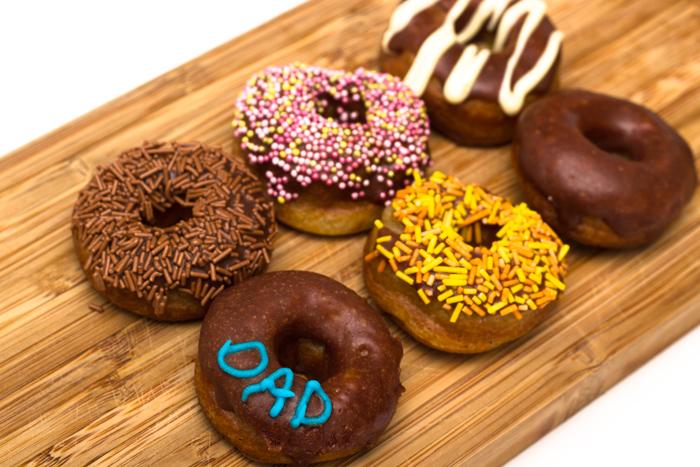 doughnut-six-700