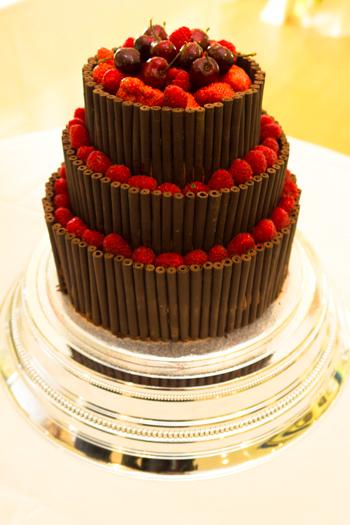 wedding-cake-350