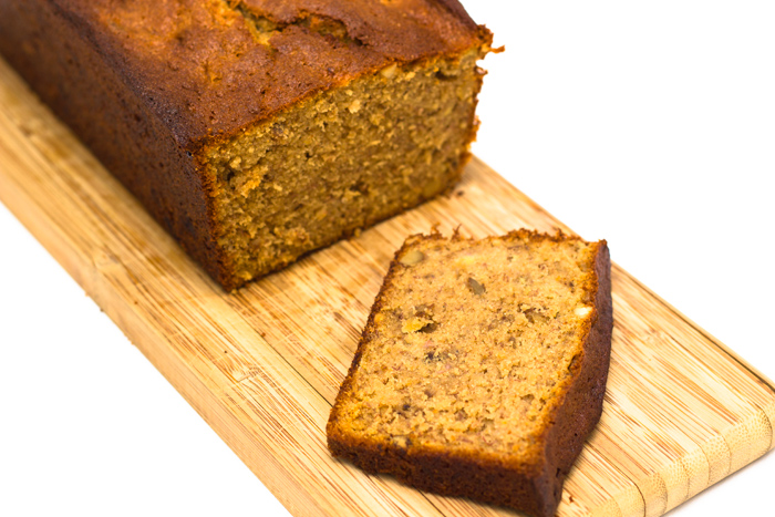 Banana-bread-700