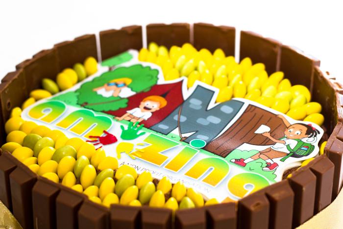 Camp-amazing-cake-700