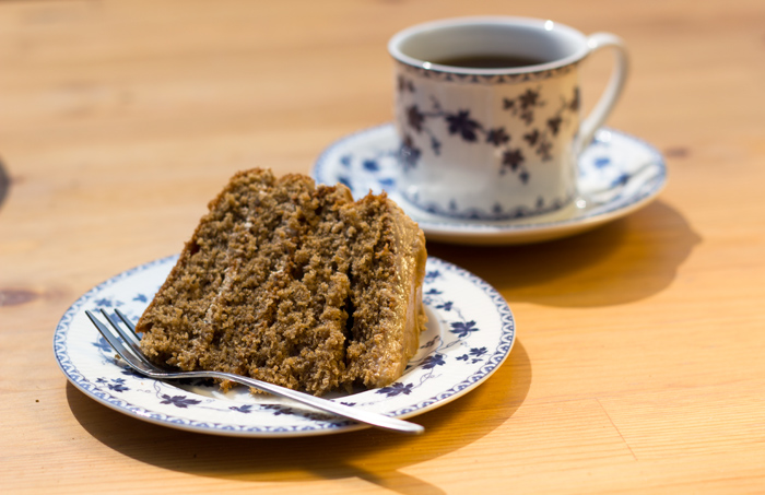 Coffee-cake-and-cup-700