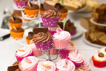 Cupcakes-350