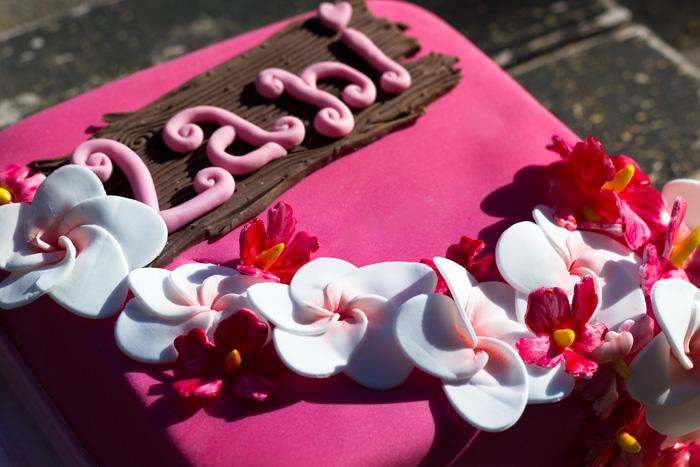 Hawaiian-cake-Lani-700