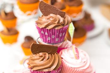 chocolate-orange-cupcakes-350