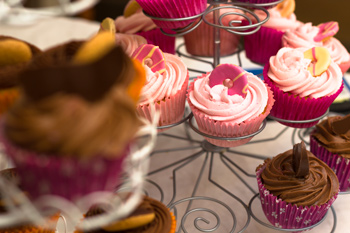 mixed-cupcakes-350