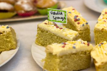 vanilla-sponge-350