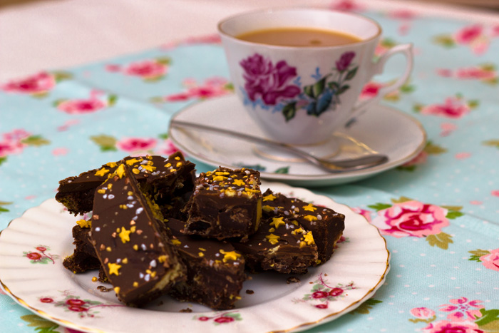 Crunchie-Tiffin-and-tea-700