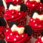 Minnie-Mouse-Cupcakes-738