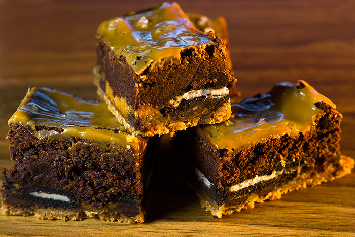 slutty-brownies-all-700