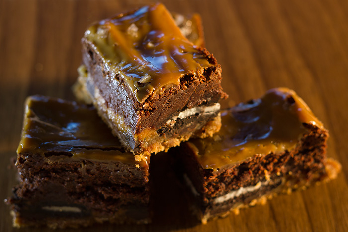 slutty-brownies-dark-700