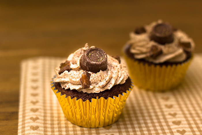 Rolo-Cupcakes-single-700