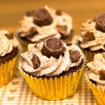 Rolo-cupcakes-738