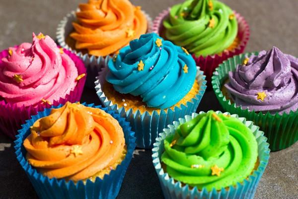 Vanilla-Cupcakes-738