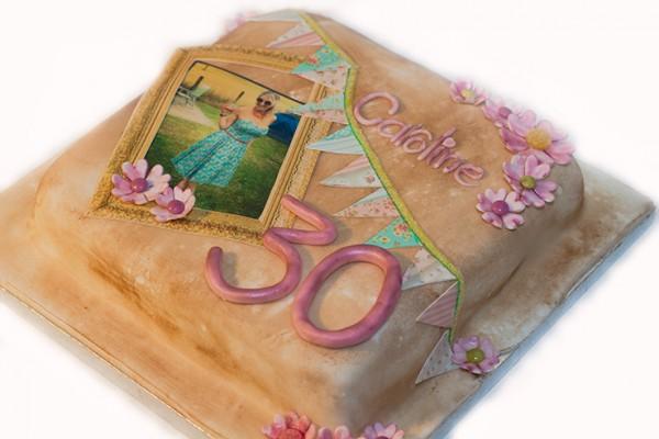 Vintage-cake-738