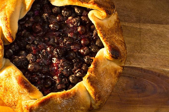 Blueberry-Crostata-close-700