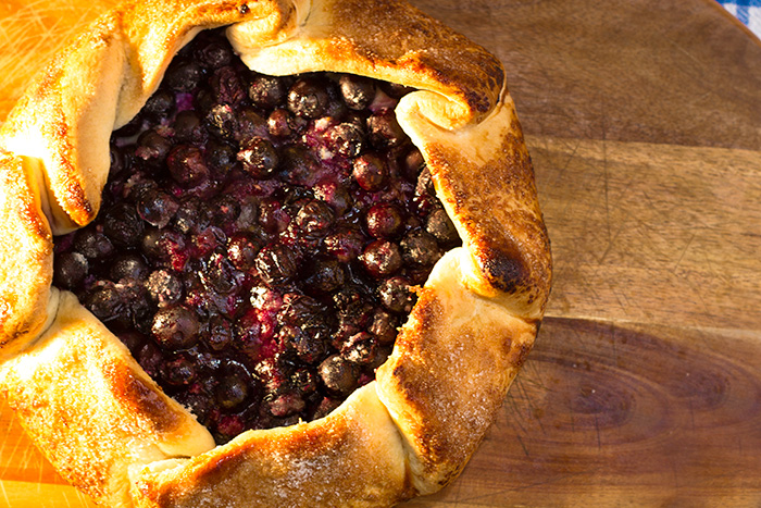 Blueberry-Crostata-close2-700