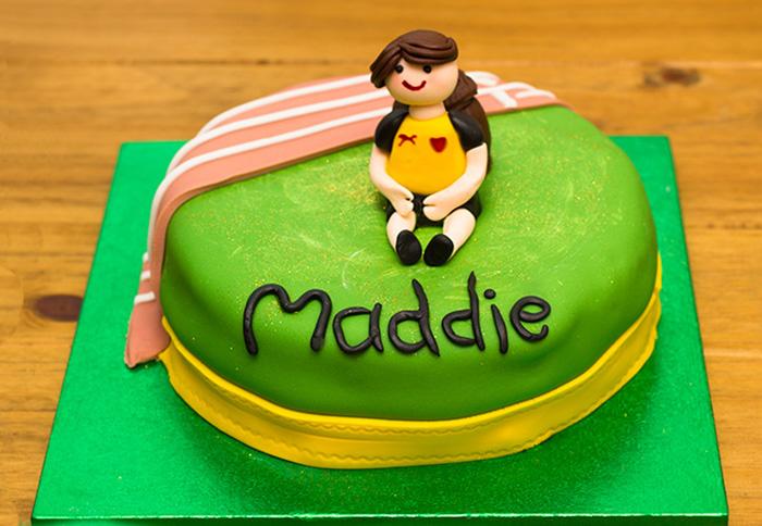 Maddie-Athletics-cake-700
