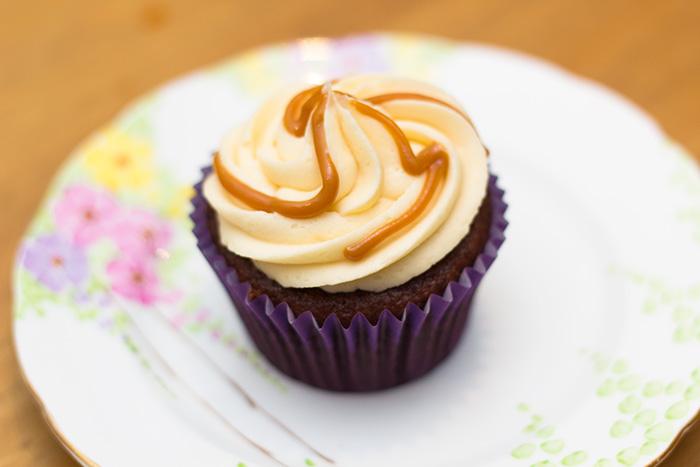 Salted-Caramel-cupcake-2