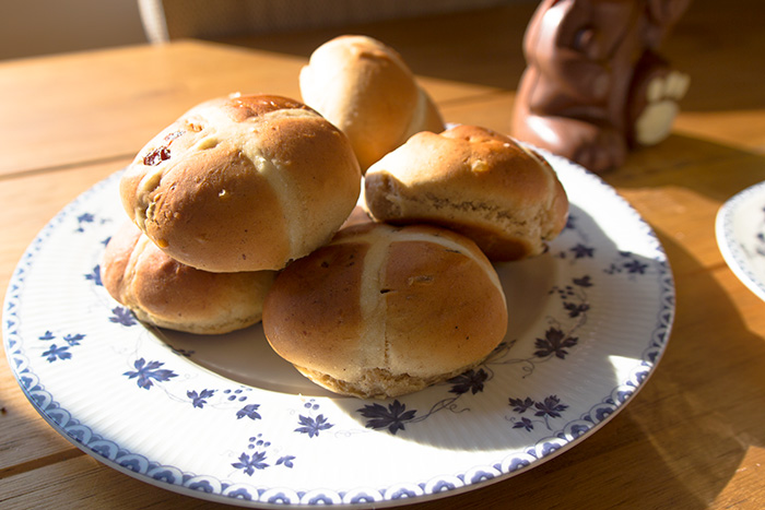 Hot-Cross-Buns-7-700
