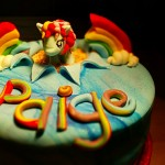 My-Little-Pony-Full-738