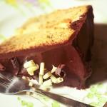 Banana-Boston-Cake-Slice-738