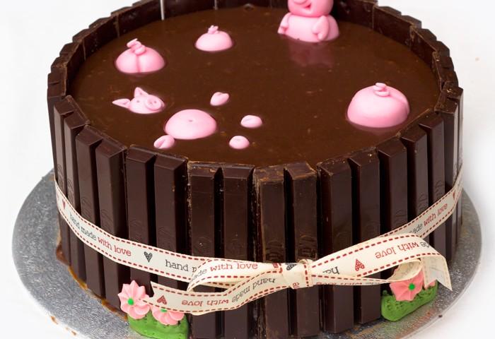 pig-cake-full-in-blog-700