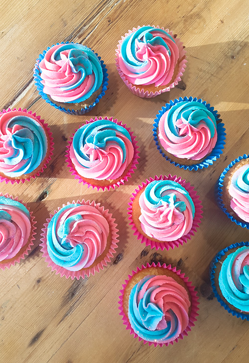 Two-Tone-Cupcakes2-500