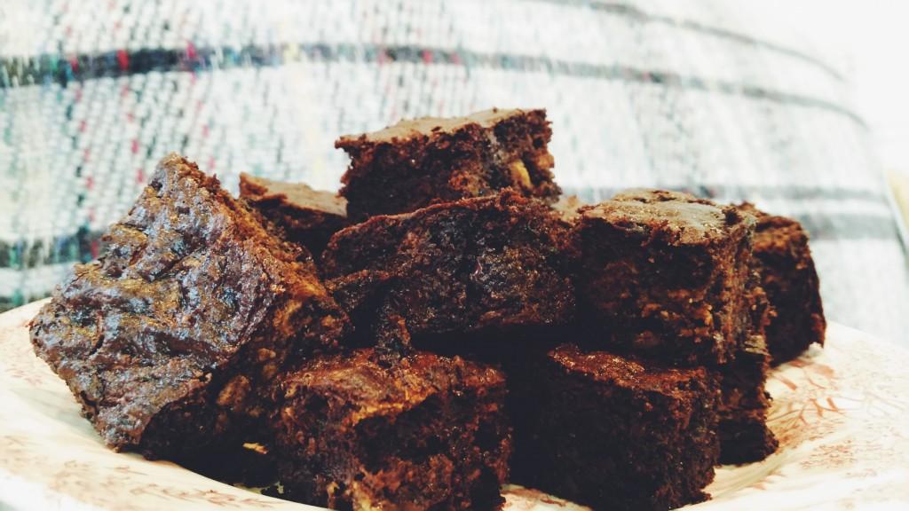 Brownie-3b