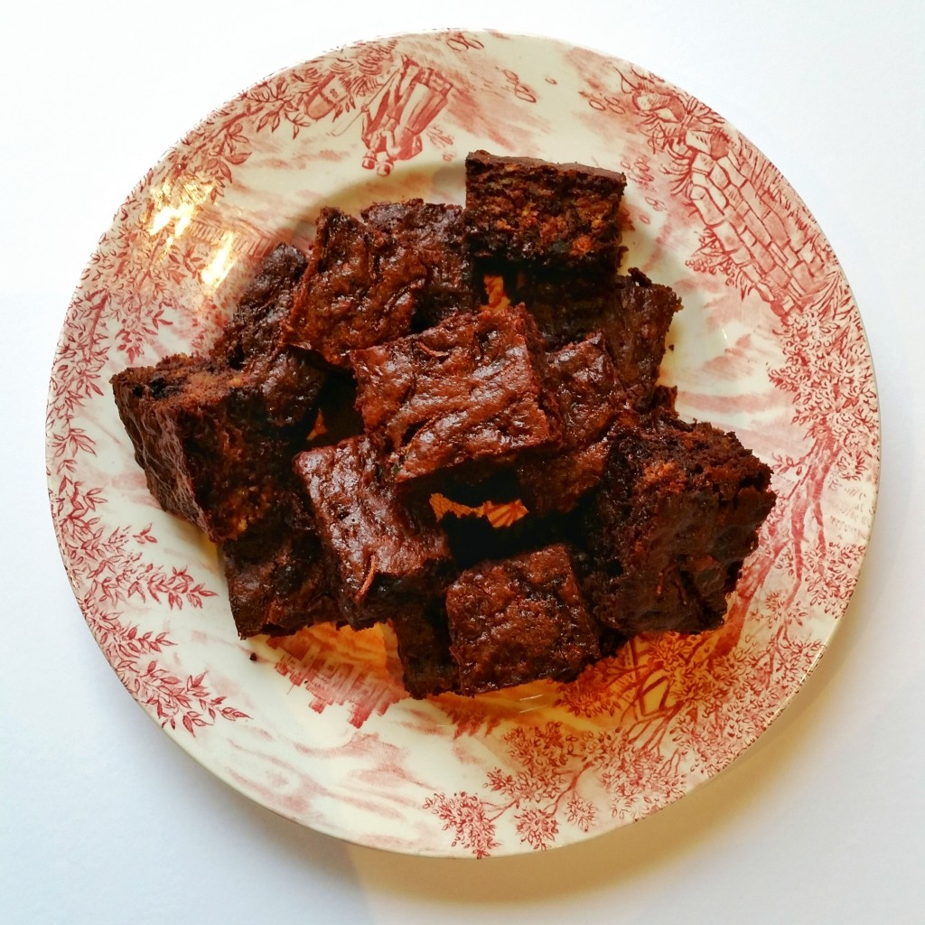 Brownie-4