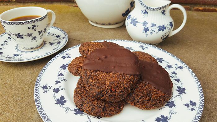 Mocha-Cookies-1