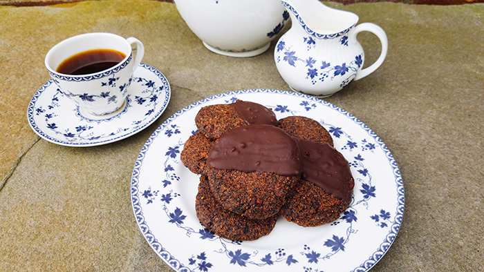 Mocha-Cookies-4