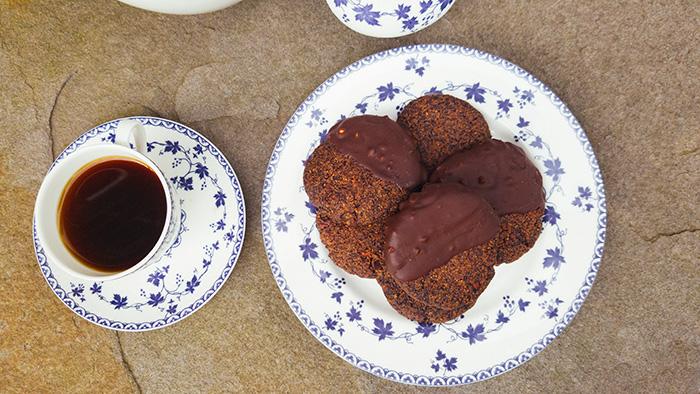 Mocha-Cookies-5