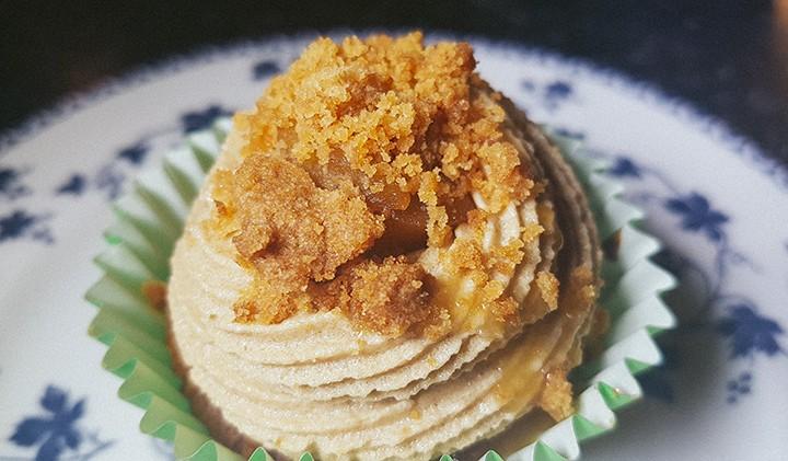 apple-pie-cupcake-2