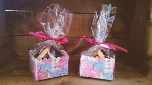 jaffa-cake-gift