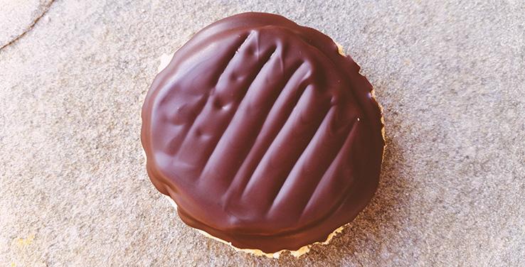 jaffa-cake-single