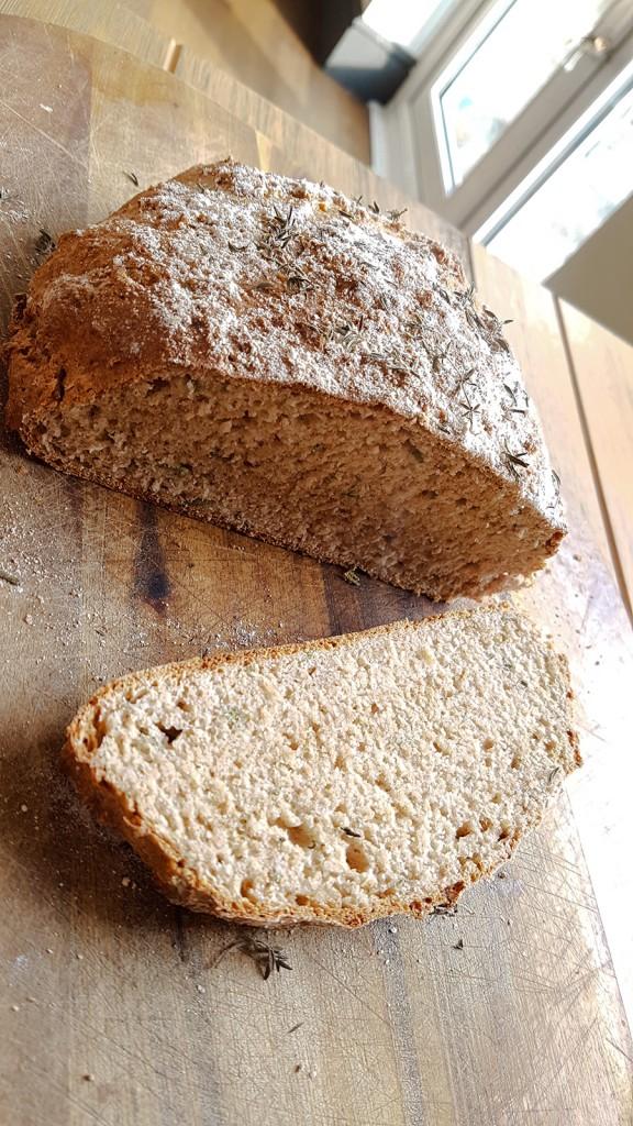 soda-bread-5