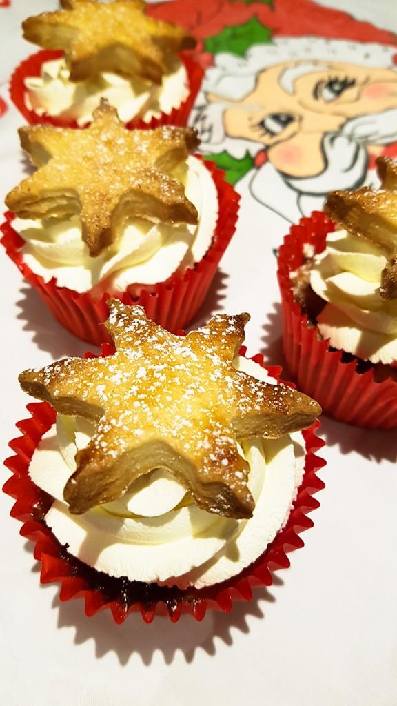 mince-pie-cupcakes-4